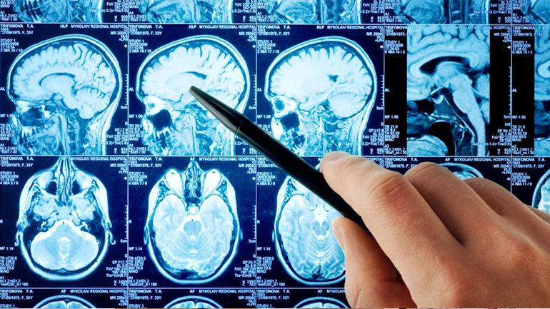 chirurgie-ambulatoire-pediatrique-page-interne Neurochirurgie pédiatrique Neurochirurgie pédiatrique Neurochirurgie p  diatrique